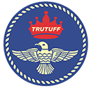 trutuff logo